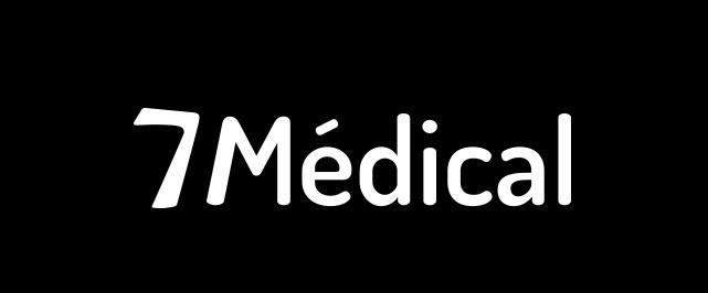 7 medical