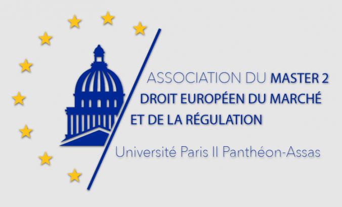 Association-M2-Pantheon-ASSAS