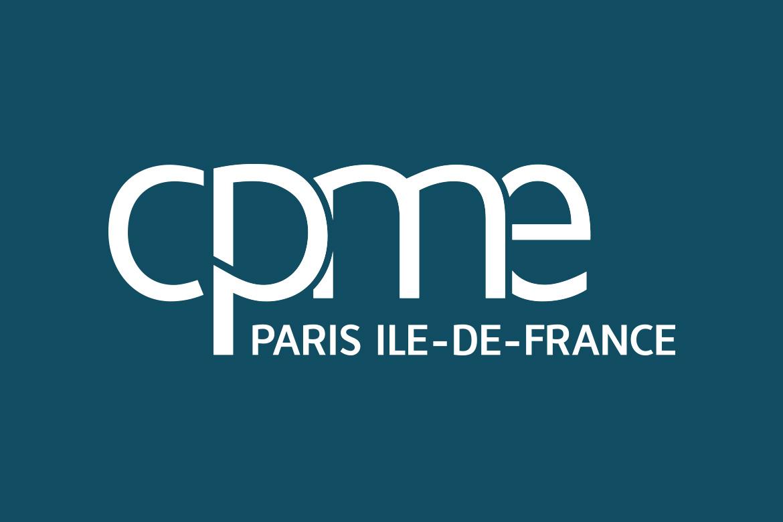 CPME Ile de France